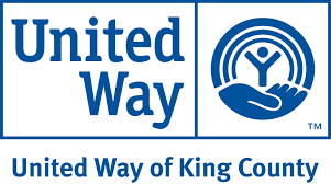 1985 – First LGBTQ Agency with United Way